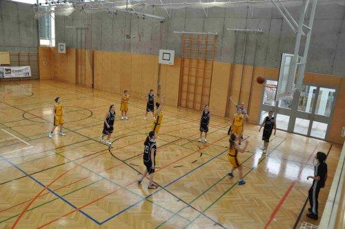 Monik 4 pkt qualifikation 2 bsc salzburg europagymnasium klagenfurt